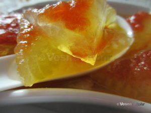 Слатко од лубеница