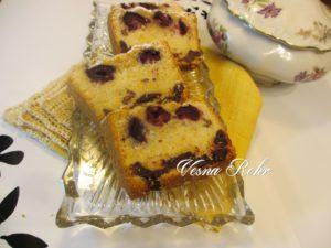 Вкусно Ивино колаче